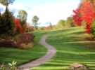 Members and Sections Fall Field Day – Sunday, October 1st