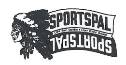 Sportspal 2 Man Challenge – Draw – Sat. Sep 23rd
